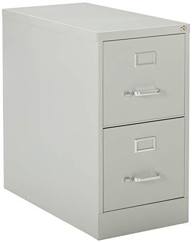 Lorell LLR88035 Vertical File Cabinet