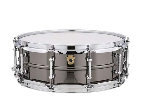 Ludwig Snare Drum (LB416T)