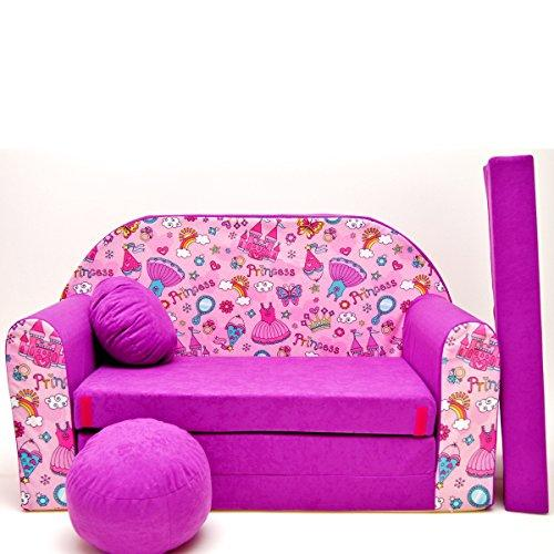 Admirable M35 Childrens Set Mini Set Baby Set Of 3 Childrens Sofa Gmtry Best Dining Table And Chair Ideas Images Gmtryco