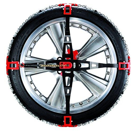 Maggi Trak Sport TrakSport213 Snow Chains Type 213
