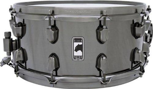 MAPEX Snare Drum (BPST4651LN)