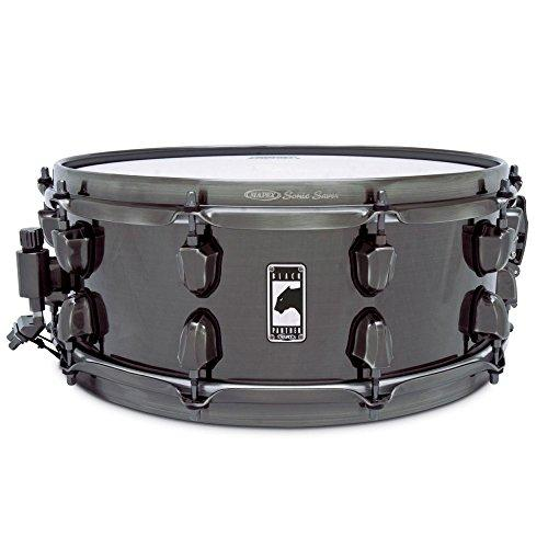 Mapex The Blade Snare Drum
