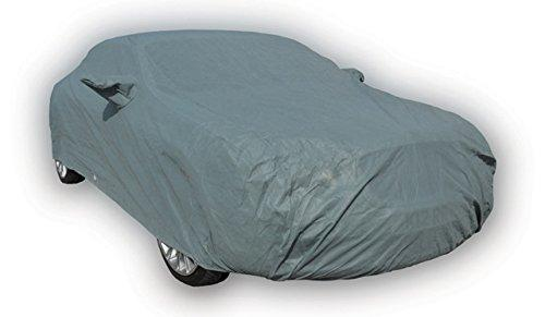 Mercedes SLK Class Roadster Tailored Indoor Car Cover 2004 to 2010 R171