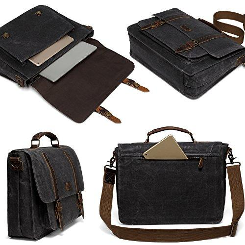 ... Messenger Bag for Men 9efa02dc67a15