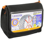 Michelin 7900 Easy Grip Snow Chains G13