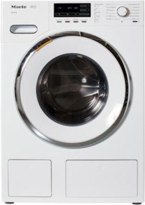 Miele WMG 120 Washing Machine 8kg