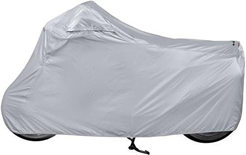 Motorcycle Motorbike Bike Protective Rain Cover For Triumph 800Cc Bonneville