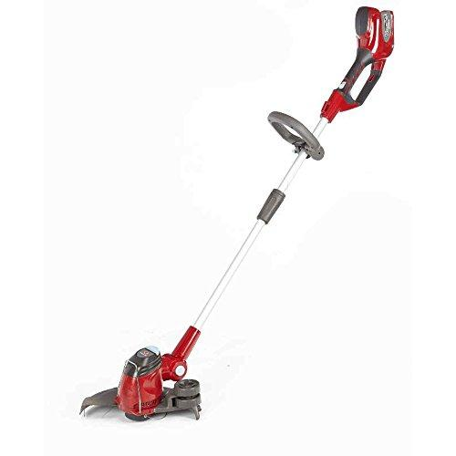 Mountfield MT48Li Freedom 48 Volt Lithium-Ion Cordless Grass Trimmer - Bare Tool