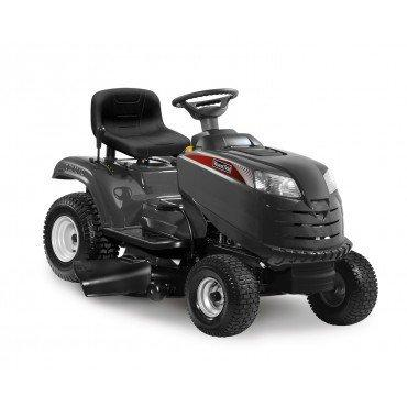 Mountfield T38M-SD Lawn & Garden Tractor Mower - Free Tow Bar and Multi-tool easy grip.