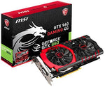MSI Nvidia Gtx 960 Gaming Graphics Card