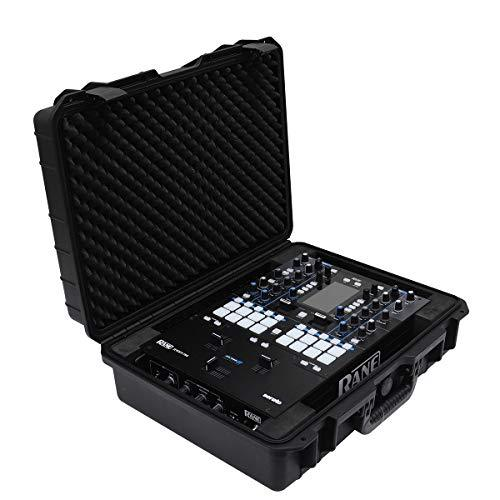 Odyssey Vulcan Rane Seventy-Two DJ Mixer Carrying Case, VURANE72
