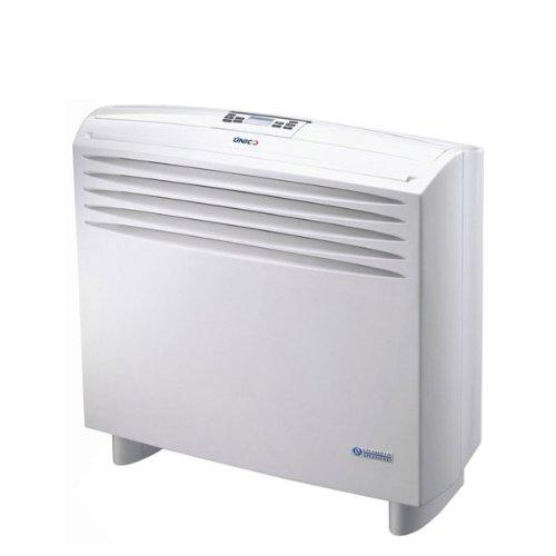 Olimpia Splendid Air conditioner, stationary, Easy HP
