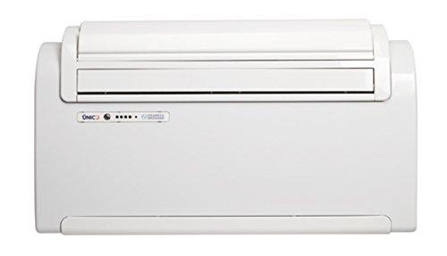 Olimpia Unico Smart 12SF 9000 BTU Wall Mounted Air Conditioner Without Outdoor Unit up to 30 sqm Room