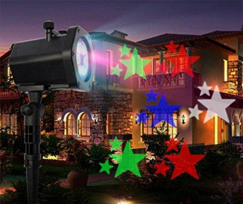 outdoor projector lights 12 images christmas halloween birthday decoration projector fairy landscape home party