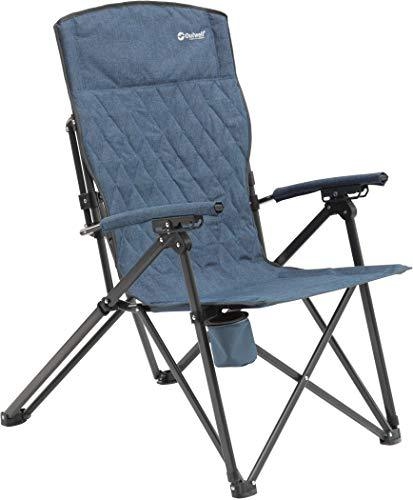 Outwell 470311 Folding Chair