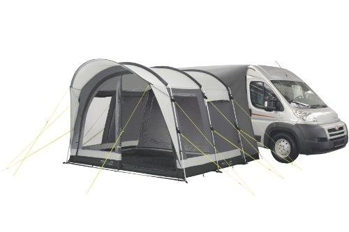 Outwell Countra Road Tall, Motorhome Awning 37115