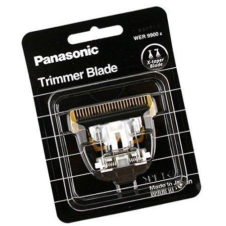 Panasonic Hair Clipper Trimmer Replacement Blade for ER1611 ER1610 ER1512 ER1511 ER1510 ER160 ER154 ER153 ER152 ER151 by Panasonic
