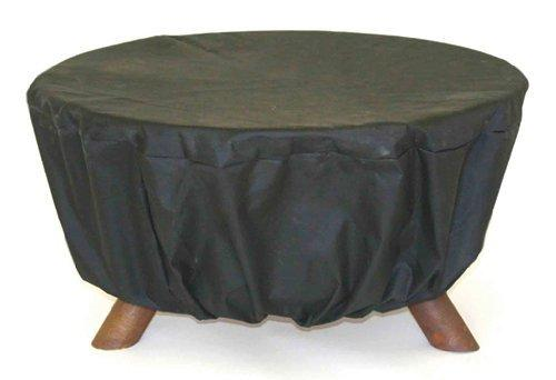 Patina Products D100, Fire Pit Cover