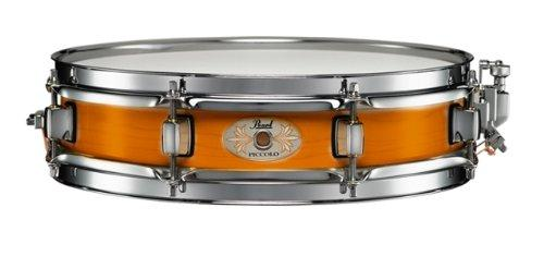 Pearl Snare Drum (M1330102)