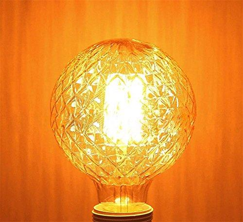 pengweiEdison bulbs LED lights incandescent light LED decorative light bulbs