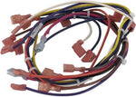 Pentair 473423 Main Harness Wire Replacement Pool and Spa Heat Pump