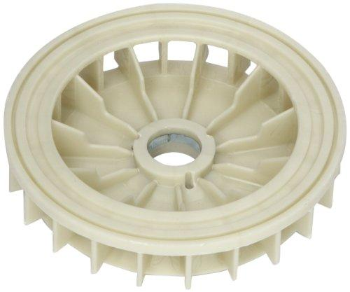 Pentair U18-1404 48 Frame Fan Replacement Sta-Rite Max-E-Pro 62001-1004 Pool and Spa Centrifugal Pump
