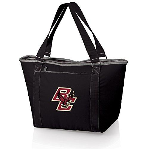 Picnic Time NCAA Boston College Eagles Topanga Insulated Cooler Tote