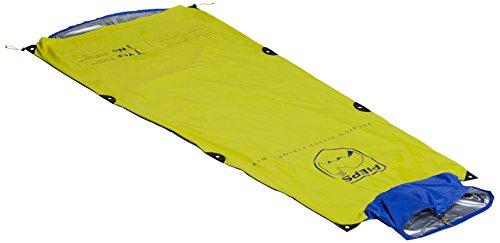 Pieps Bivy Single Bag - Multicoloured