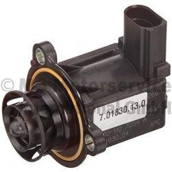 Pierburg 7.01830.13.0 Turbocharger Diverter Valve