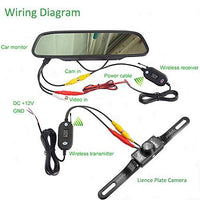 Backup Camera Wiring Diagram For Tahoe on relay for backup camera, wire for backup camera, cover for backup camera, ouku wiring backup camera, wiring diagram for security camera, rns 510 wiring backup camera,
