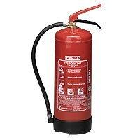 Powder Fire Extinguishers PD 6 GA, 6 kg