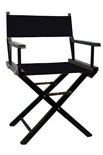 Premium Directors Chair with FREE Personalisation
