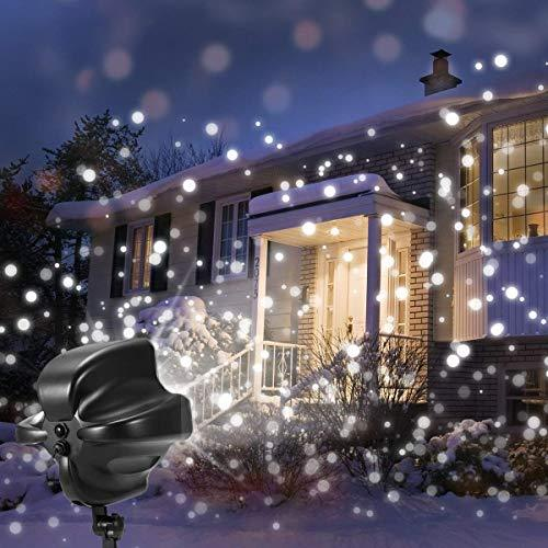 projection lights christmas projectorsnowflake only snowflake light projectorsnow led