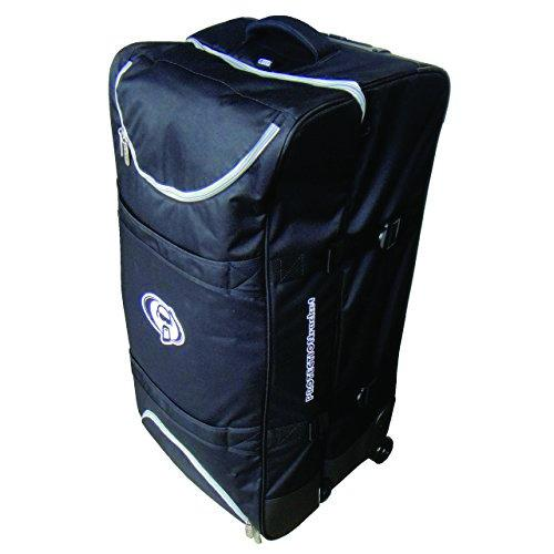 Protection Racket 4277-17 65 Litre TCB Suitcase