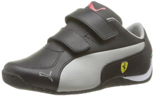 Puma Baby Boys Drift Cat 5 L Sf Kids Trainers