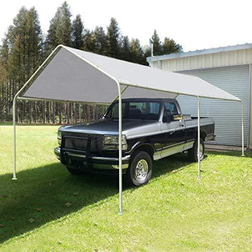 https://cdn.shopify.com/s/files/1/0006/1413/7921/products/quictent-3x6m-heavy-duty-carport-white-portable-garage-steel-frame-car-shelter-outdoor-car-canopy-with-waterproof-tear-resistance-cover-2_grande.jpg?v=1538328255