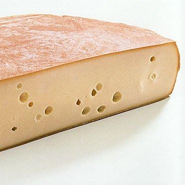 Raclette Cheese | Premium Quality | Whole cheese