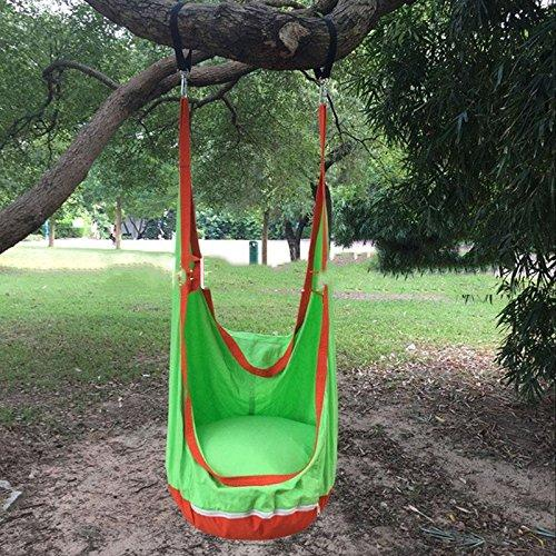 RDJM Bags Swing Hammocks Adult Children Swing Chairs Household Inflatable Mattress Sports Baby Indoor Hangers