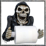 Reapers Revenge Toilet Roll Holder 26 cm