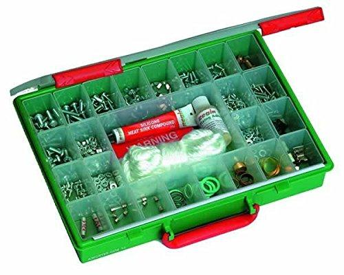 REGIN REGK05 Boiler First Aid Kit