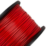 rigid.ink – The Most Reliable, Flash Red PLA Filament 1.75mm for 3D Printing and Pens *0.03mm+/- Tolerance* 3D Printer Filament 1KG