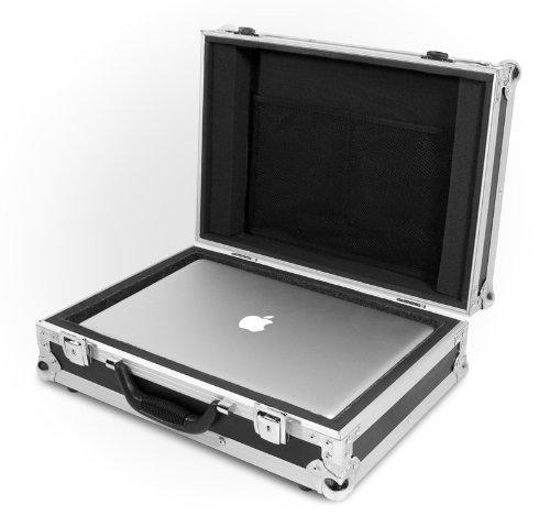 Road Ready RRLAPTOP17 Universal Case for 17-Inch Laptop