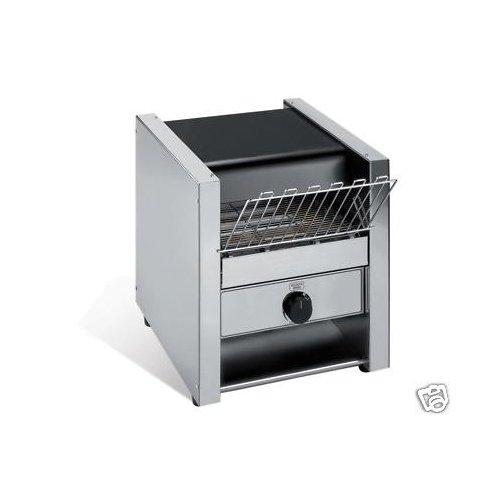 Sandwich maker Toaster Hotel Hotel 2800 watt 900 slices/h RS2072