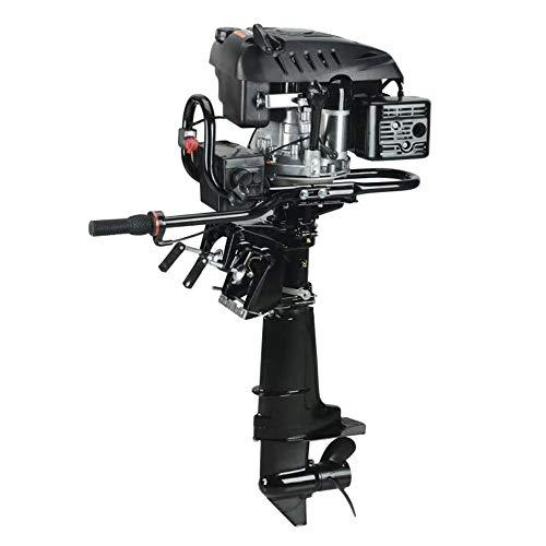 SEA DOG WATER SPORTS 4-stroke Superior Engine Outboard Motor Inflatable Fishing boat motor