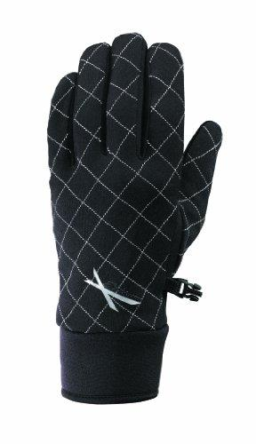 Seirus Innovation Quilted Xtreme All Weather Glove