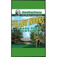 SHADY NOOKS GRASS SEED MIXTURE