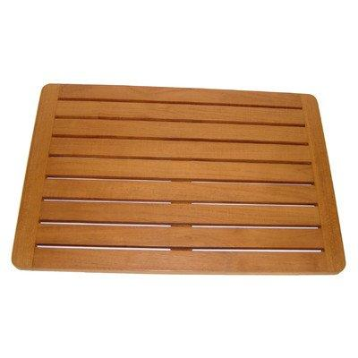 Shower, Bath, Outdoor Floor Mat