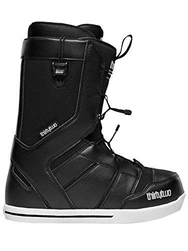 Snowboard Boot Men 32 86 FT 2014