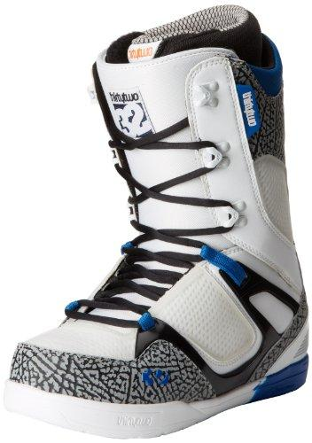 Snowboard Boot Men 32 TM-Two
