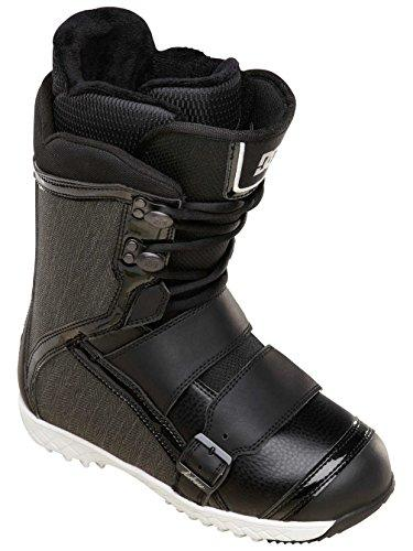 Snowboard Boot Women DC Sweep 123 Women